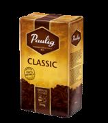 Paulig Classic 500g filterkohv